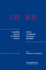 CJP43_4-cover.qxp