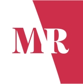 Misinfo-Monogram-Logo-Web